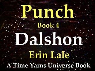 Dalshon  by  Erin Lale