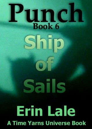 Ship of Sails Erin Lale