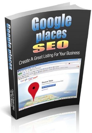 Google Places SEO - How To Create A Great Listing For Your Business!  by  Chev Zealand