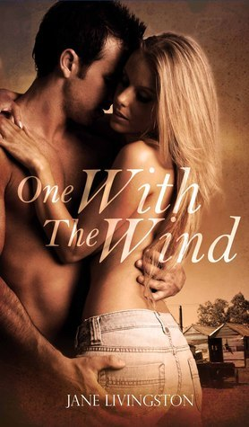 One With The Wind  by  Jane  Livingston