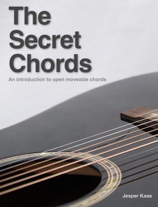 The Secret Chords  by  Jesper Kaae