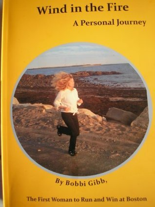 Wind in the Fire: A Personal Journey The Institute of Natural Systems Press