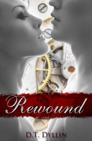 Rewound D.T. Dyllin