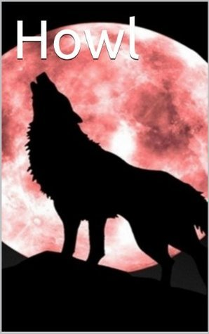 Howl  by  Morena Group Co.