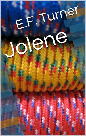 Jolene Evelyn Turner