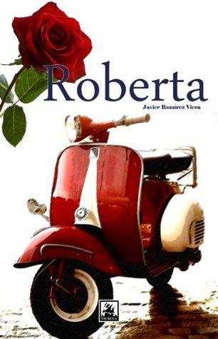 Roberta  by  Javier Ramirez Viera