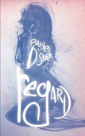 Regard Pablo DStair