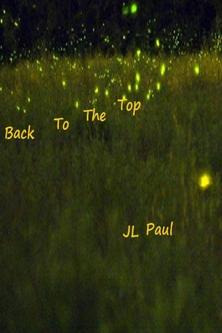 Back to the Top J.L. Paul