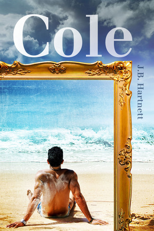 Cole (The Leaves, #2)  by  J.B. Hartnett