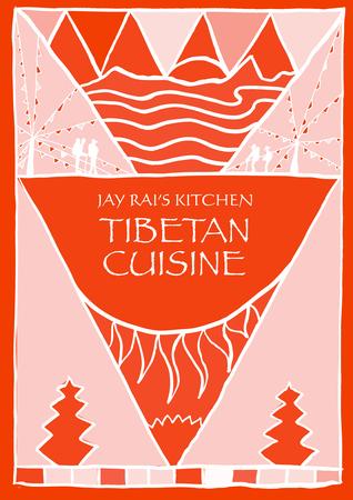 Curry Cookbook: Keralan Cuisine - Jay Rais Kitchen Jay Rai
