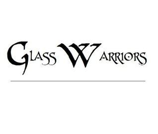 Glass Warriors Renegade Poetry