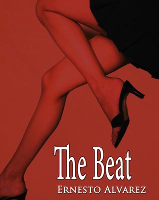 The Beat Ernesto Alvarez