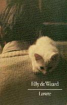 Luwte Elly de Waard
