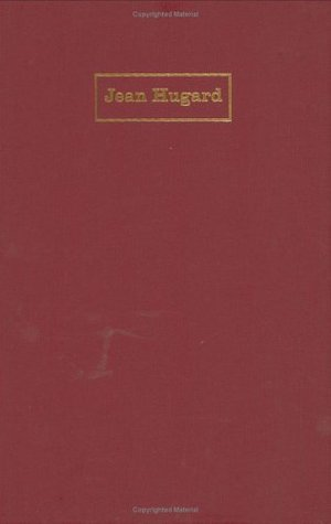 Newmann, the Pioneer Mentalist: A Monograph James B. Alfredson