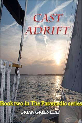 Cast Adrift Brian Greenleaf