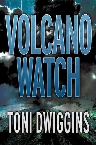 Volcano Watch Toni Dwiggins