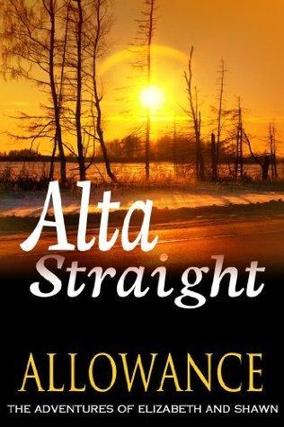 Allowance Alta Straight