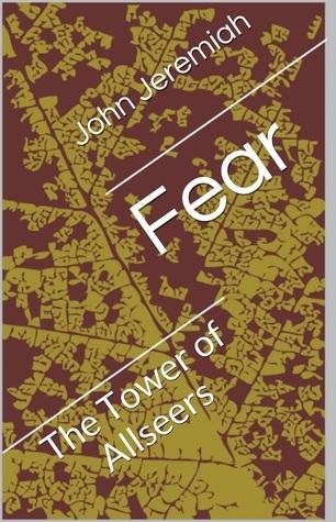 Fear John Jeremiah