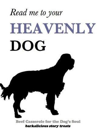 Heavenly Dog Peta Love