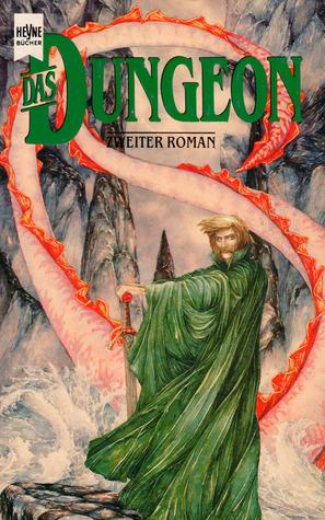 Der dunkle Abgrund (Philip José Farmers Das Dungeon, #2) Bruce Coville