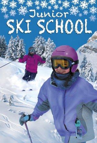 Junior Ski School Peter Lawson