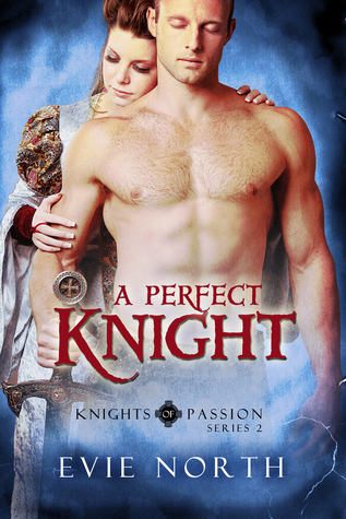 A Perfect Knight Evie North