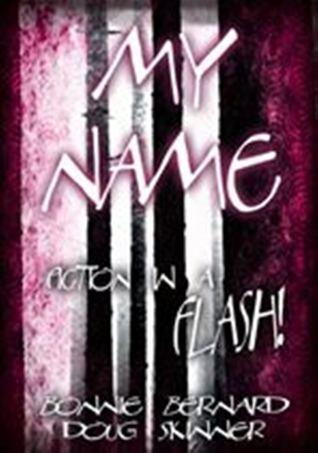 My Name  by  Bonnie Bernard