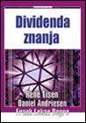 Dividenda znanja Rene Tissen
