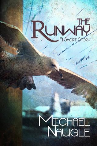 The Runway Michael Naugle