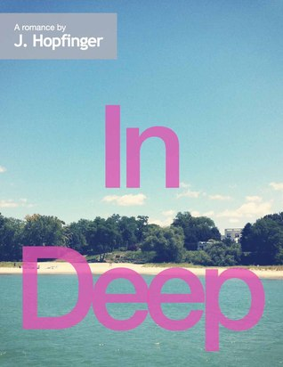 In Deep J. Hopfinger