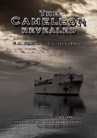 The Chameleon Revealed (The Randoms Act Series) Gary Smith