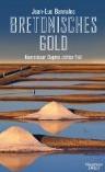 Bretonisches Gold (Kommissar Dupin, #3)  by  Jean-Luc Bannalec