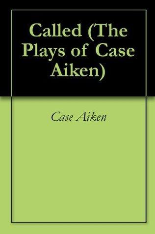 Called Case Aiken