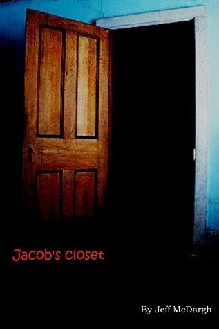 Jacobs Closet  by  Jeff McDargh