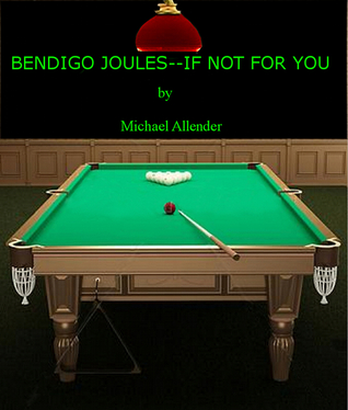 Bendio Joules: If Not For You  by  Michael Allender