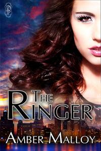 The Ringer Amber Malloy