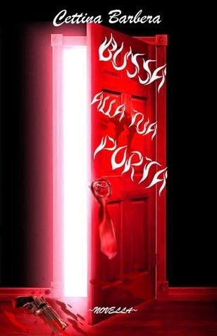 Bussa alla tua porta Cettina Barbera
