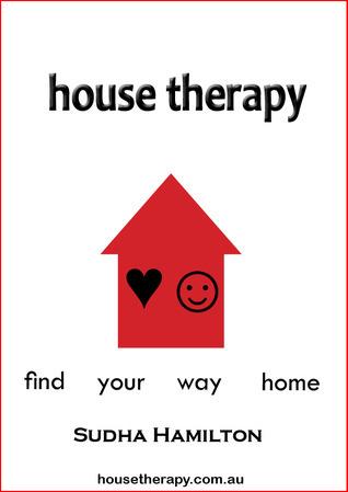 House Therapy Sudha Hamilton