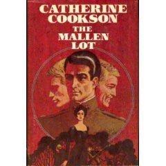The Mallen Lot  by  The Mallen Lot