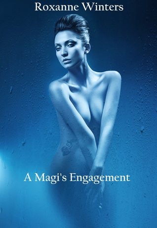 A Magis Engagement  by  Roxanne Winters