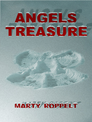 Angels Treasure Marty Roppelt