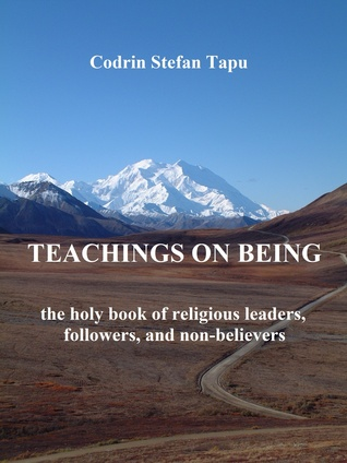 Guide to Relational Therapy Codrin Stefan Tapu