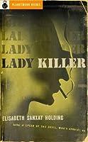 Lady Killer (1942)