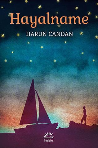 Hayalname  by  Harun Candan