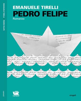 Pedro Felipe  by  Emanuele Tirelli