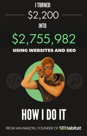 How To Win At SEO  by  Ian Mason