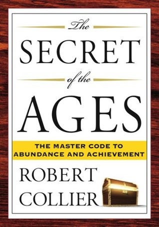 The Law of the Higher Potential  by  Robert Collier
