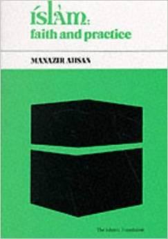 Muslim Festivals  by  M.M. Ahsan