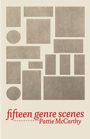 Fifteen Genre Scenes  by  Pattie McCarthy