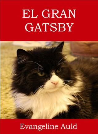 El Gran Gatsby Evangeline Auld